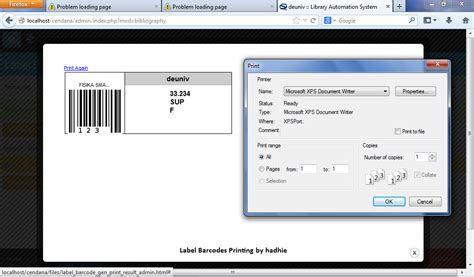 krátké ú esy 2014 aplikasi perpustakaan gratis slims deuniv