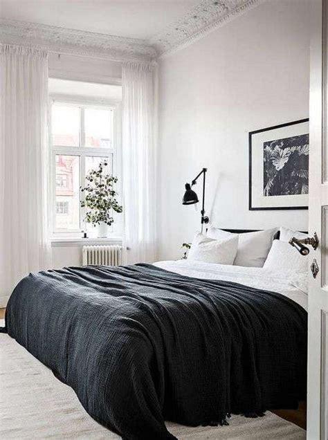 accessori da letto oltre 25 fantastiche idee su accessori per da letto