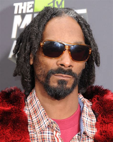 snoop dogs snoop dogg picture 180 2013 mtv awards arrivals