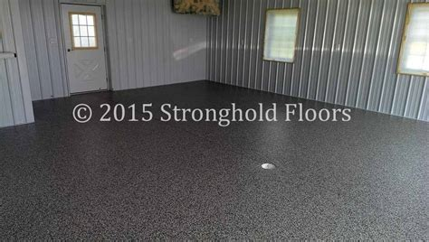 28 best epoxy flooring york pa garage floor coatings in lancaster hanover gettysburg garage