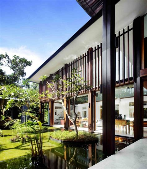 guz architects the sun house by guz architects home reviews