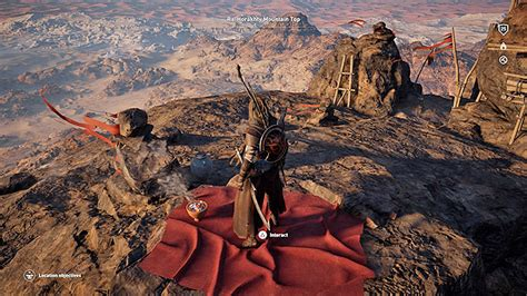 libro assassins creed origins 2018 how to level up fast in assassin s creed origins full guide