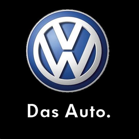 logo volkswagen das auto vw slogan lol bodybuilding com forums