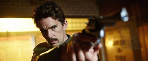 film predestination predestination movie review film summary 2015 roger