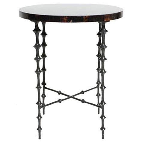 metal side tables for bedroom 24 best peaceful bedrooms images on pinterest master