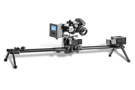 motorized tripod axis360 motorized tripod system pans tilts and slides a