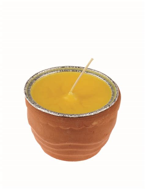 candele alla citronella candele alla citronella candil