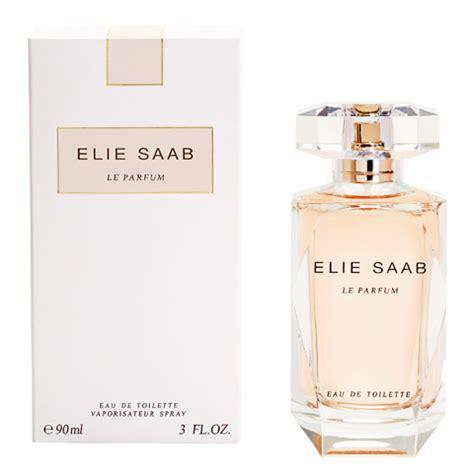 eau de toilette elie saab elie saab le parfum eau de toilette elie saab perfume a fragrance for 2012