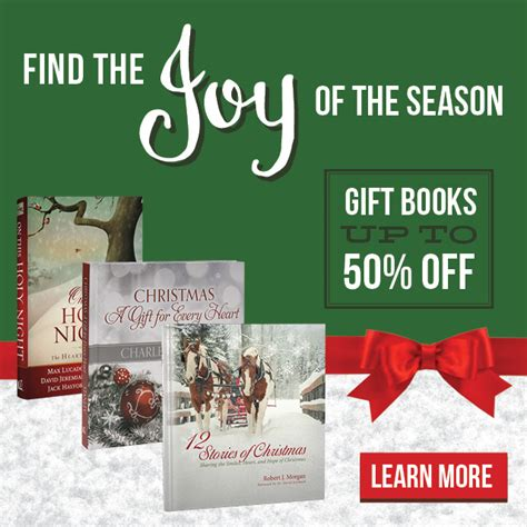 our 10 favorite books of 2018 our 10 favorite books this year faithgateway