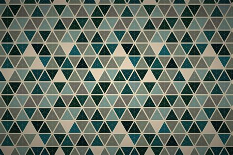 pattern for equilateral triangle free equilateral net wallpaper patterns