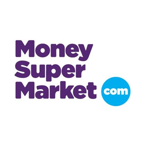 Go Compare Car Insurance Groups by Moneysupermarket On The Forbes Innovative Growth