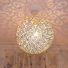 1000 images about chambre parents on cadre photo udaipur and metals