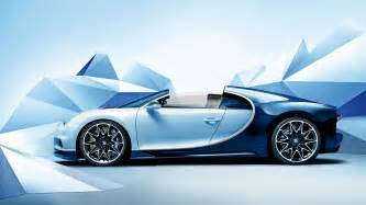 Wallpapers Bugatti 2017 Bugatti Chiron 2 Wallpaper Hd Car Wallpapers 2017