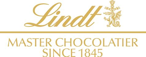 Design A House Online For Free lindt chocolate logo 3921