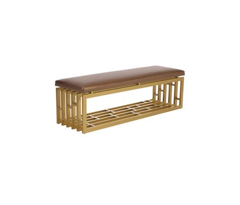 oriental bench oriental bench waiting area benches from paulo antunes