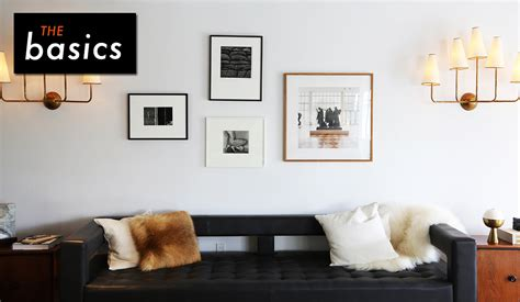 the 15 home basics you need your apartment s never looked