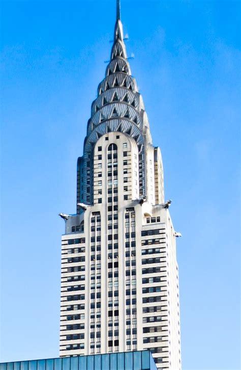 caa moving new york office to chrysler building deadline