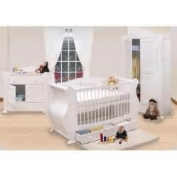 white nursery furniture sets tutti bambini 2 nursery furniture set white