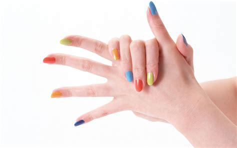 nail painting free beautiful nails wallpapers hd photos one hd wallpaper