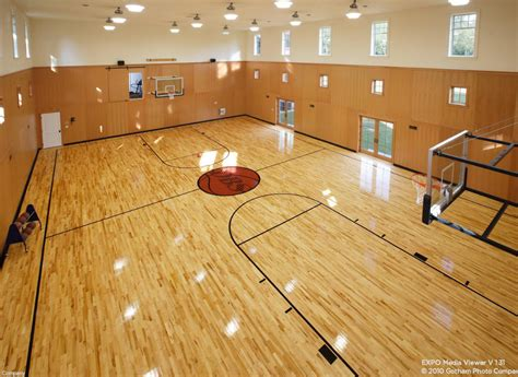 basement basketball court indoor basketball court indoor basketball courts