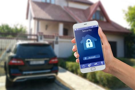 best home security system best home security systems of 2018 reviews buyer s
