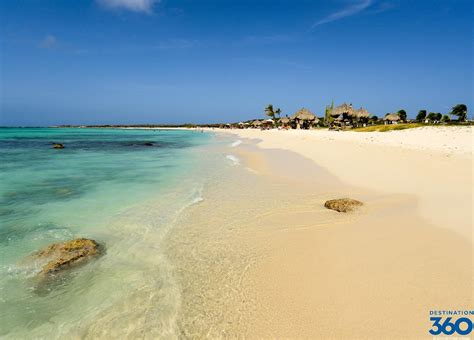 cruises only aruba aruba beaches best beaches in aruba