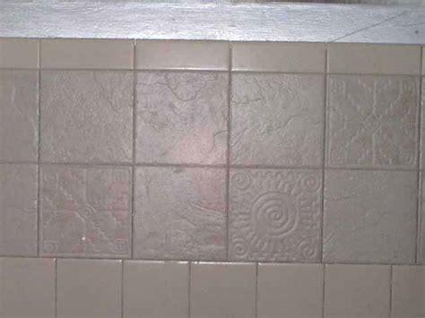 deco tile bathroom deco tile