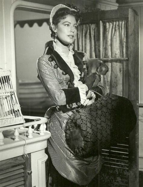 show boat make believe 10 best images about showboat 1951 movie on pinterest