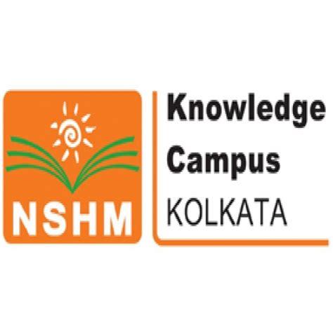 Nshm Kolkata Mba by Hostel Fees Facilities Of Nshm School Of Hotel