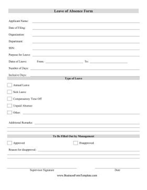 days inn printable job application 1000 images about printables on pinterest to be other