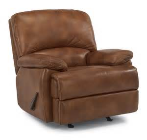 luxury recliners leather flexsteel recliners oh baby experience the luxury of