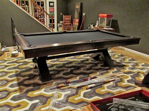 Pool Table Rug by Robbies Billiards And Room Outfitters Pool Tables
