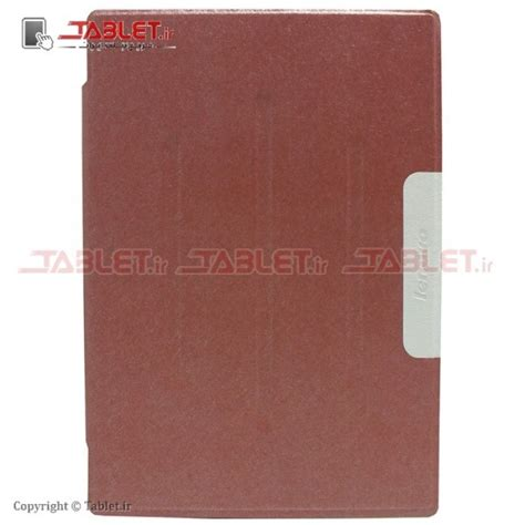 Jelly Lenovo By jelly folio cover for tablet lenovo tab 2 a10 30 綷