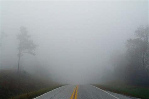 foggy s how to prevent foggy car windows it still runs