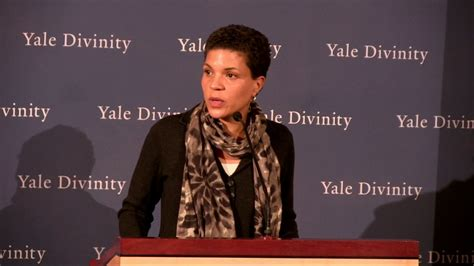 themes in the new jim crow michelle alexander on livestream