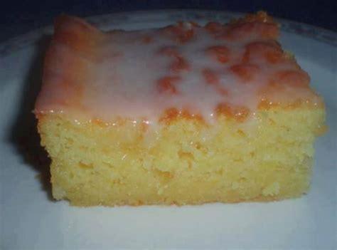 best lemon cake best lemon sheet cake moist serve warm or cold