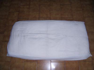 lettino futon materasso futon lettino