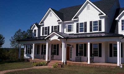 elegant farmhouse home plan 92355mx architectural elegant farmhouse home plan 92355mx architectural