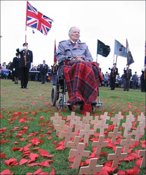 the last fighting the of harry patch last veteran of the trenches 1898 2009 books free harry patch the last fighting