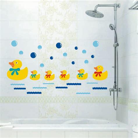 cheap bathroom wall decor online get cheap glass pool tiles aliexpress com alibaba group