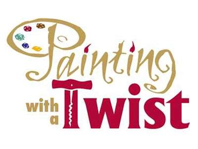 paint with a twist the woodlands events calendar the woodlands tx woodlands
