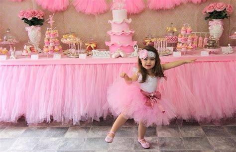 Pottery Barn Nutcracker 97 Best Images About Ballerina Party On Pinterest