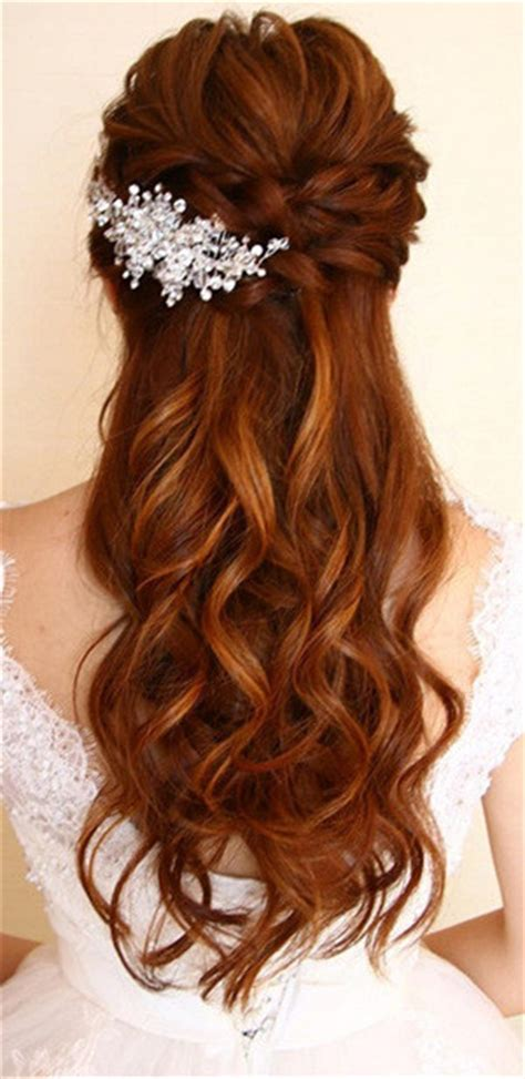 Amazing Wedding Hairstyles Hair by Trubridal Wedding Wedding Hair Archives Trubridal