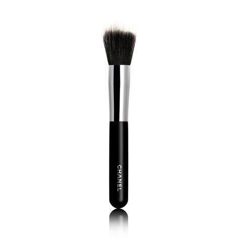 N Foundation Brush blending foundation brush n 176 7 blending foundation brush
