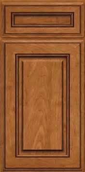 exceptional Craftmaid Cabinets #1: 762fb53772ec16de2e1fef35677a9ce9.jpg
