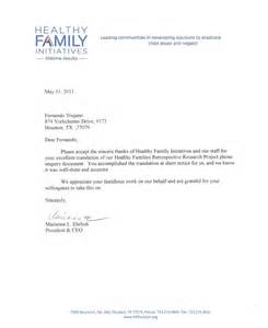 Sle Reference Letter For Student Volunteer by Best Photos Of Sle Volunteer Hours Letter Template Volunteer Thank You Letter Sle