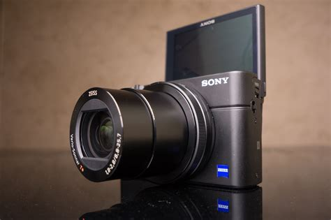 Dijamin Sony Rx 100 Iii sony rx100 iii review why it s the best travel i