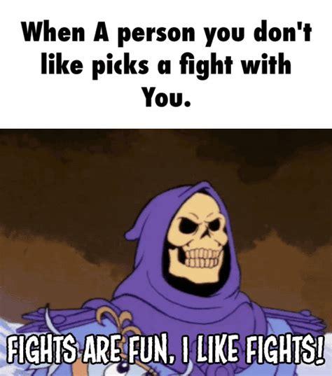 Skeletor Meme - skeletor ifunny