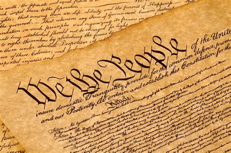 the constitution of the united states of america books the u s constitution