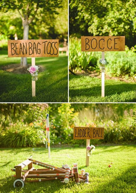 backyard picnic games 38 best maid of honor speech images on pinterest maid of